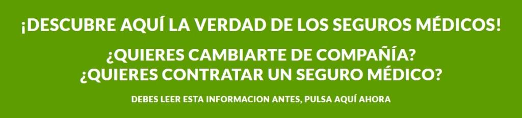 leer-informacion-2