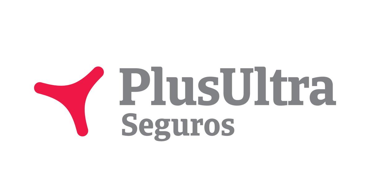 Logo PlusUltra Seguros HD