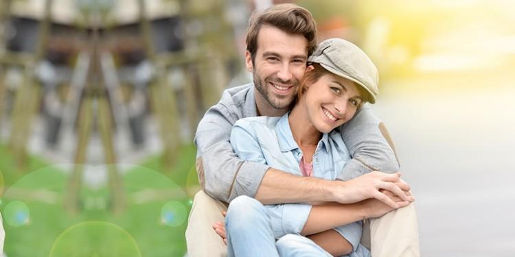 Caser toda la informacion que buscas sobre caser salud - Seguro medico caser ...