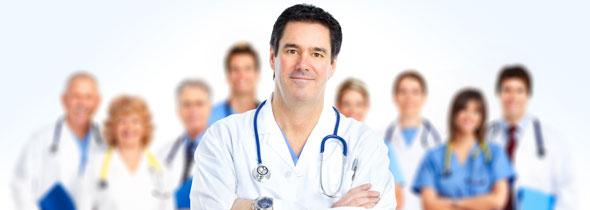 gastos-medicos-axa