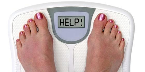 4-obesidad-2