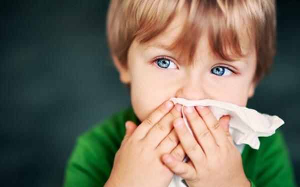 que-hacer-si-tiene-una-alergia-respiratoria_reference