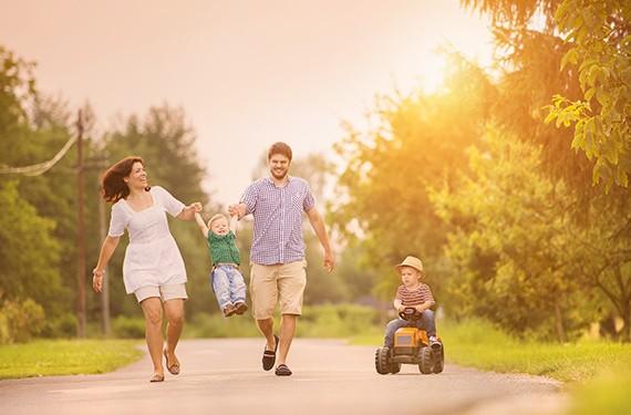 seguro-salud-nectar-family-one-detalle