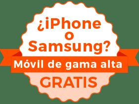Promo-iphone.-samsung