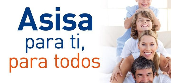 2011-03-07-ASISA-refuerza-sus-coberturas-en-2011