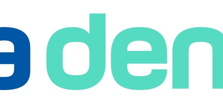 logo_asisa_dental_hor