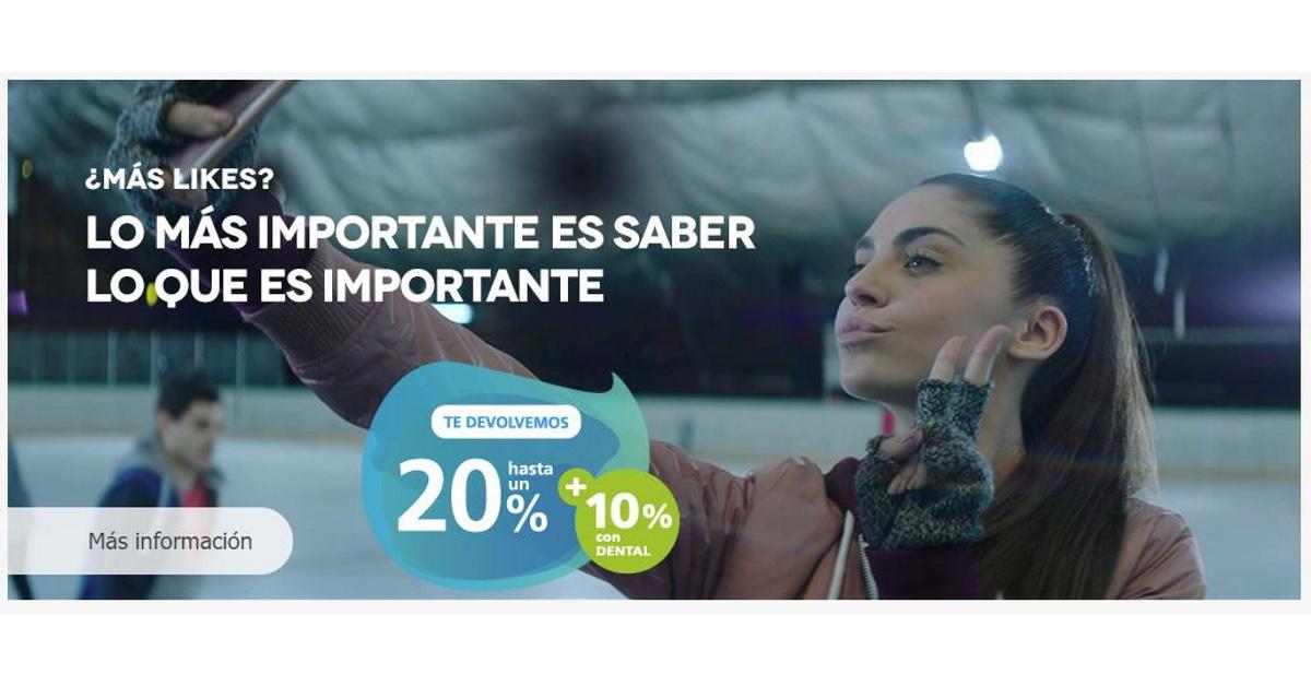 Oferta-Adeslas-2017-2018