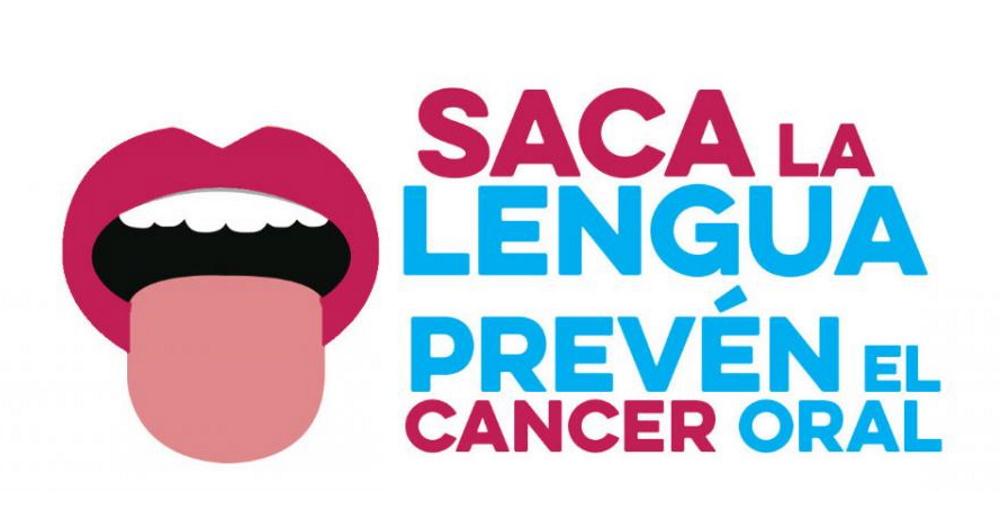 previene el cancer oral