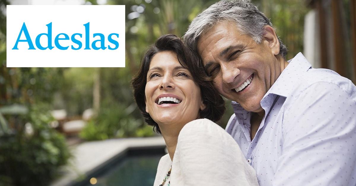 seguros de salud adeslas para mayores de 50 anos