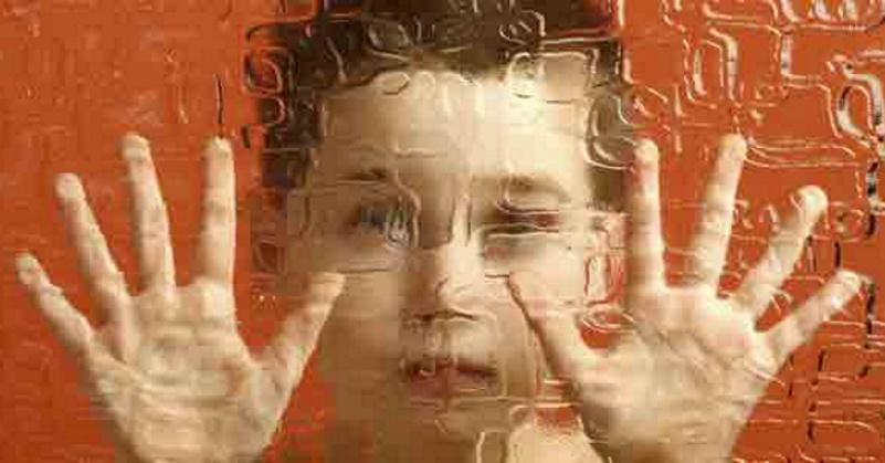 seguros de salud para niños autistas