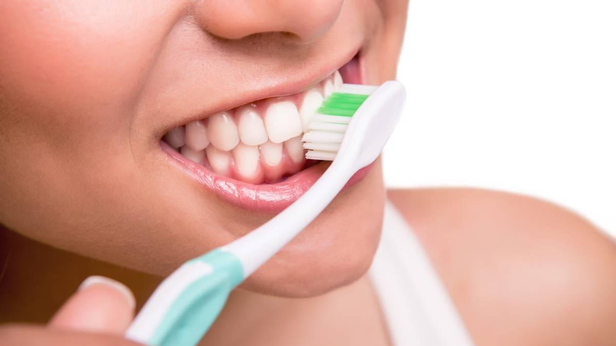 Lee más sobre el artículo Sanitas te da recomendaciones de salud para cuidar tu boca