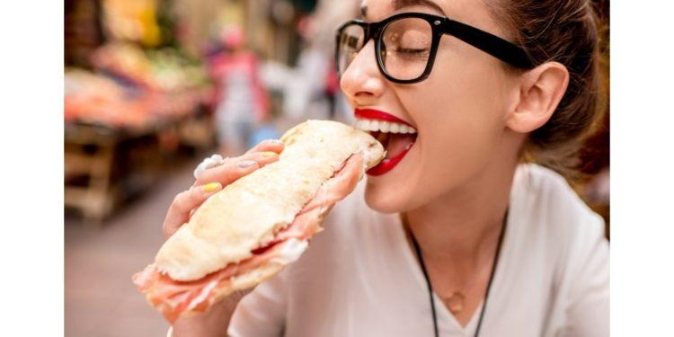 mitosnutricionales-en-los-que-deberías-dejar-de-creer