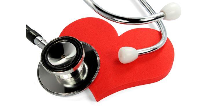 seguro pensiones y seguro de salud