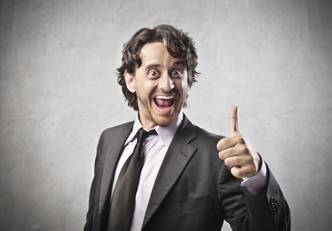 ¿Quieres saber cómo elegir un buen seguro médico?