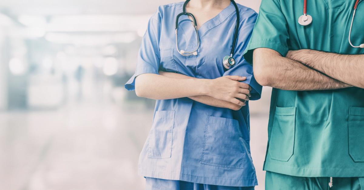 la importancia de tener un seguro de salud