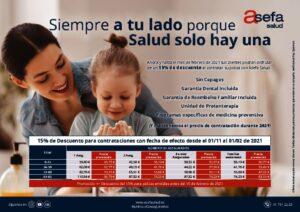 thumbnail of campaña-salud-DTO 15- MEDIADORES – tarifas-TOP QUANTUM
