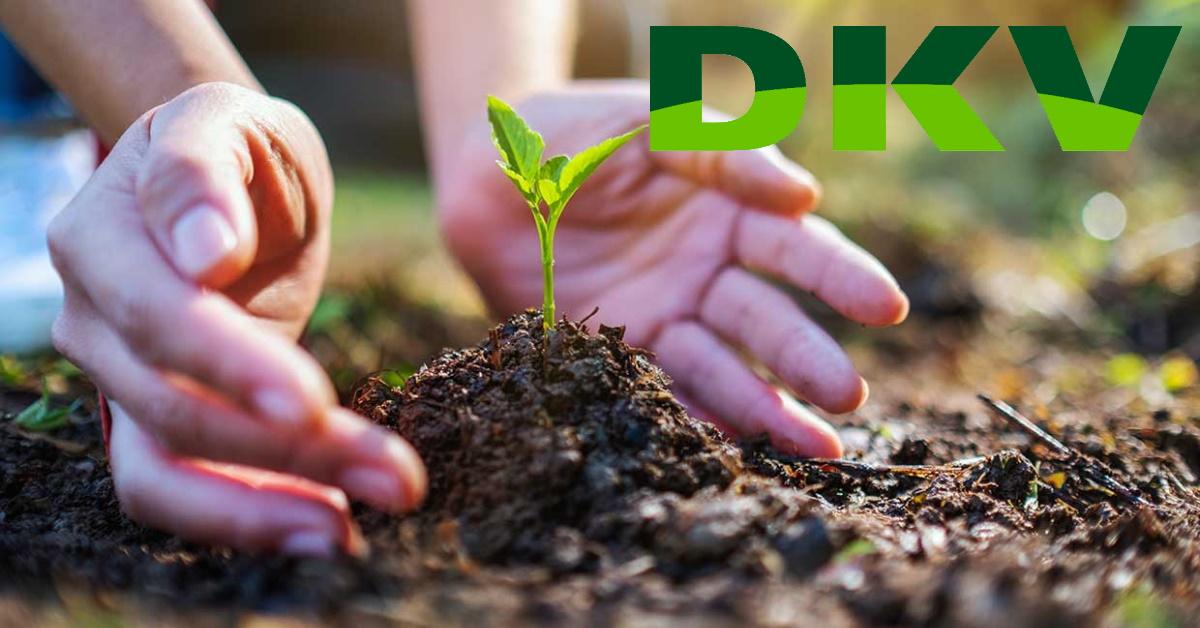 DKV da un paso más como activista por la salud del planeta y prevé ser la primera aseguradora climático-positiva del país