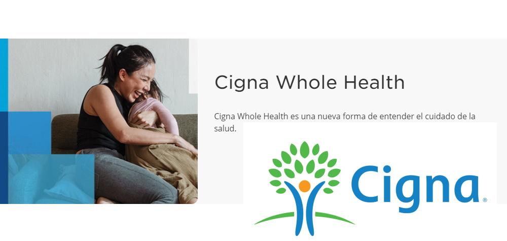 Cigna-Whole-health