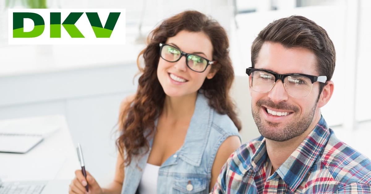 DKV la 6 mejor empresa de España para trabajar