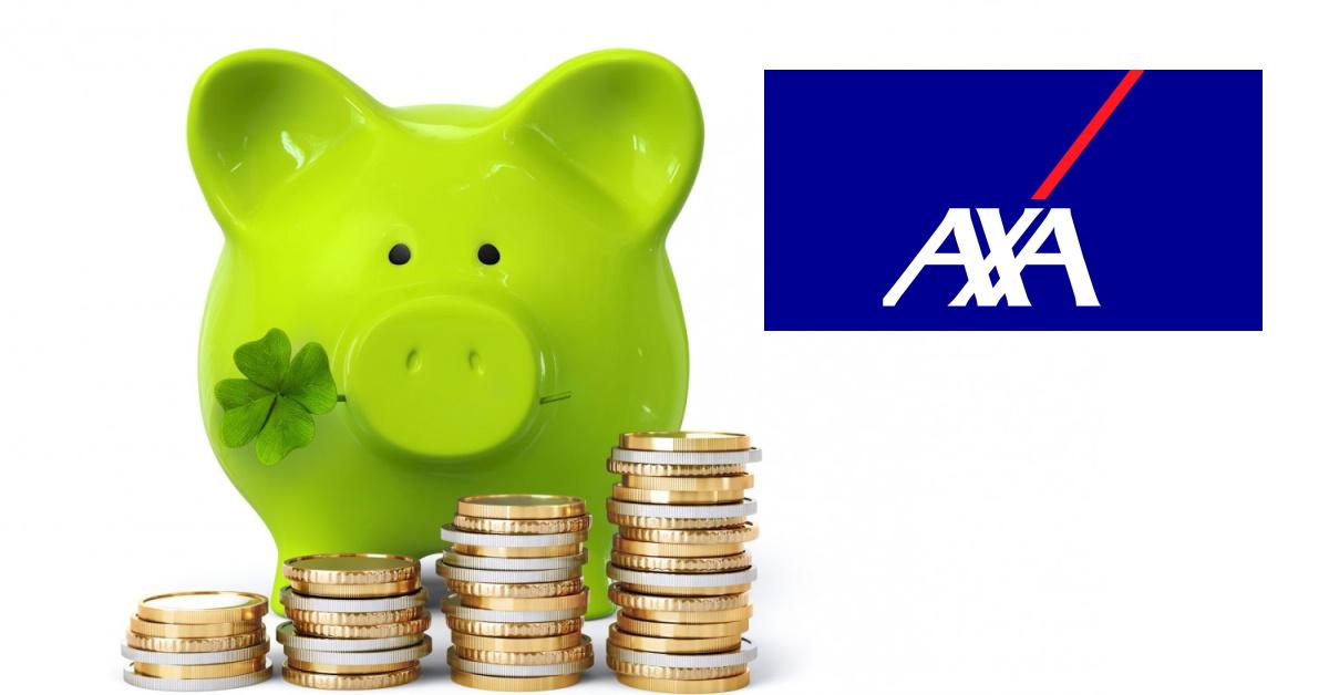 ahorrar en el seguro de salud AXA