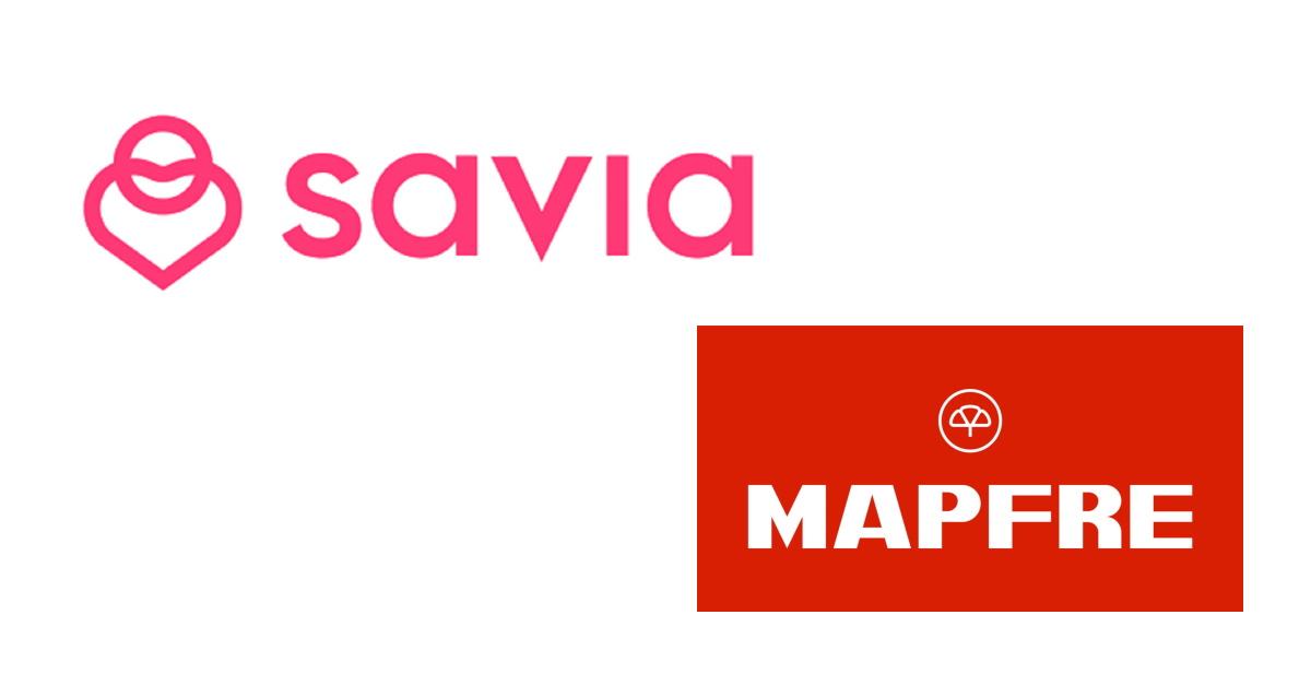 savia Mapfre