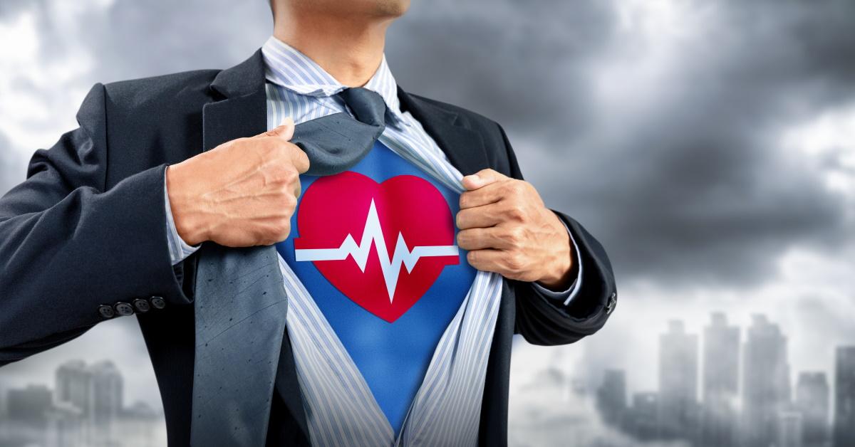 El desarrollo tecnológico del sector sanitario han empoderado al paciente