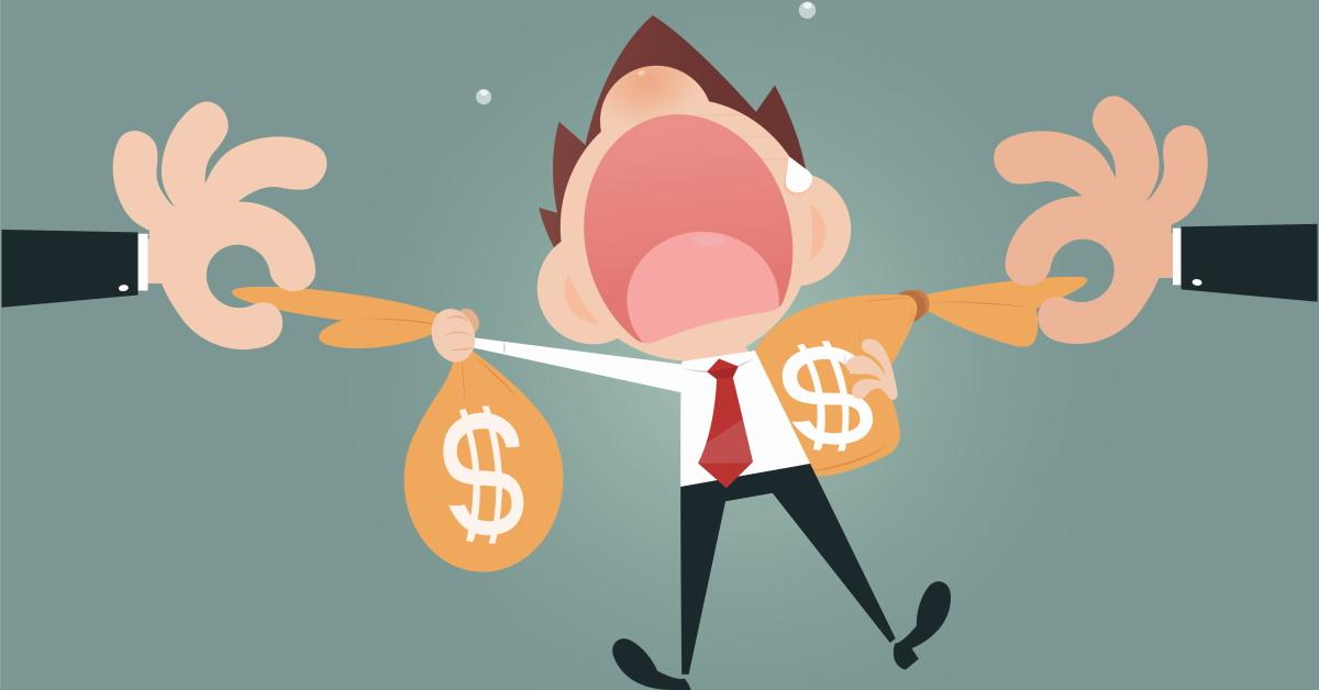 bonificacion fiscal