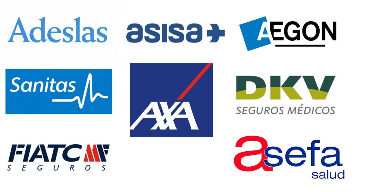 Lee más sobre el artículo ¿Qué es un cotizador de precios de seguros médicos?