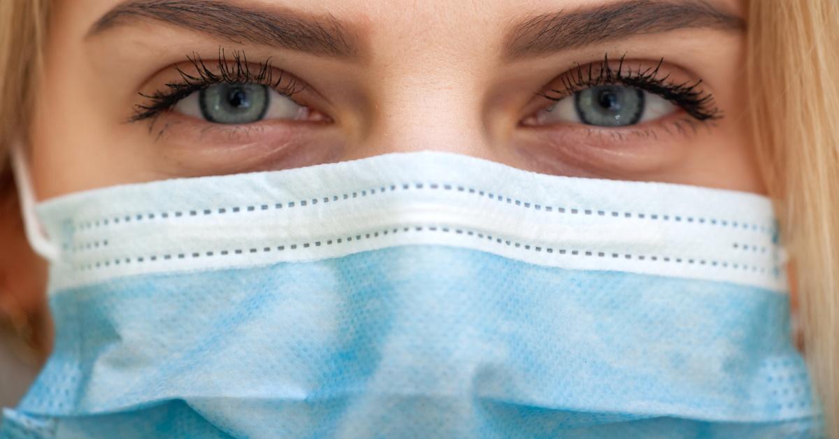 Lee más sobre el artículo Efectos en la salud humana del uso prolongado de mascarillas