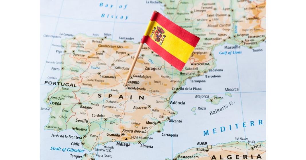 seguros medicos para extranjeros en España