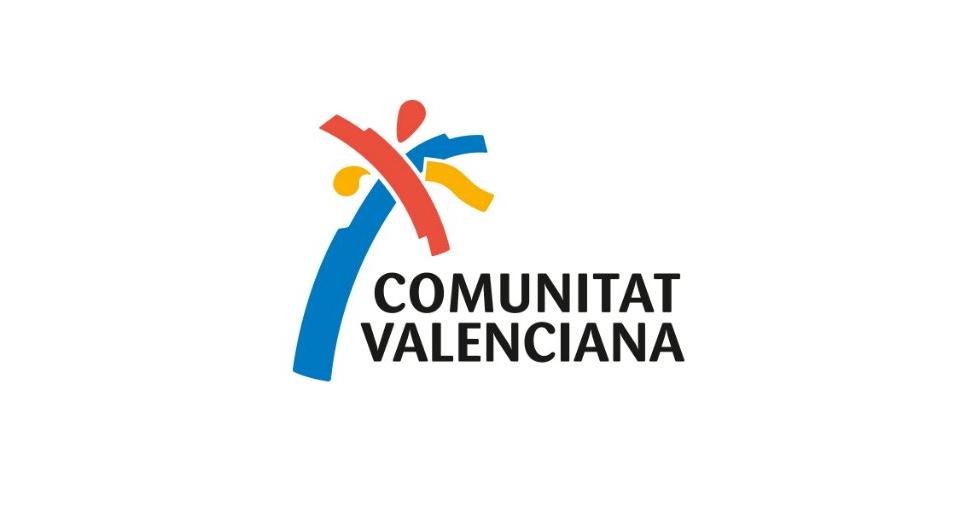 Lee más sobre el artículo En la Comunidad Valenciana hay 858.218 personas con un seguro de salud privado