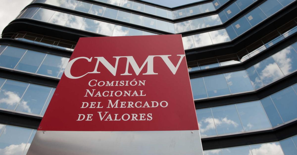 ediflogo-CNMV