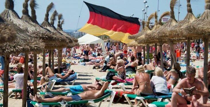 aleares-alemanes_4_732x400-732x375