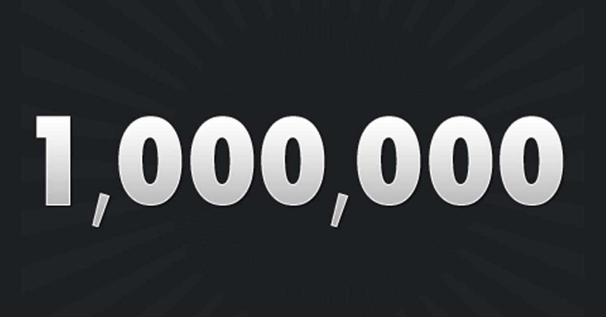 Lee más sobre el artículo Mapfre ya tiene 1.000.000 de asegurados de salud
