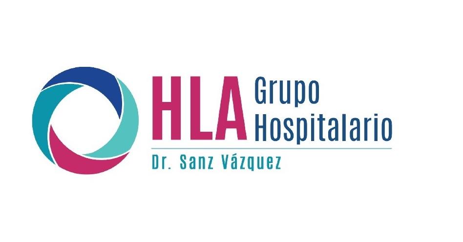 Asisa HLA grupo hospitalario