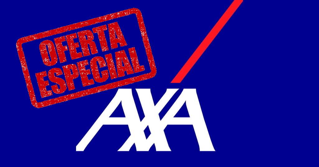 oferta AXA